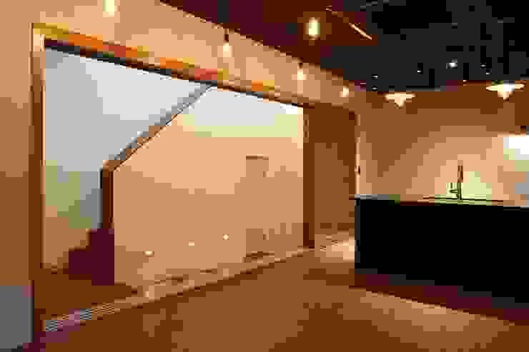 서울_PLANET AAPA건축사사무소