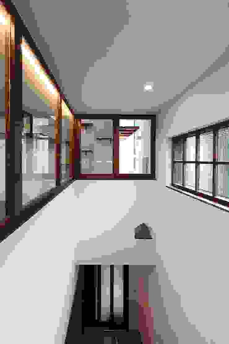 AAPA건축사사무소