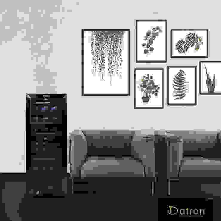 Datron | Cantinette vino Wine cellar