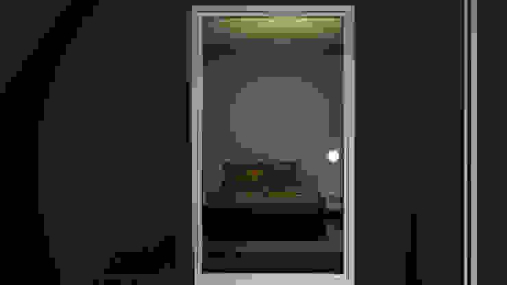 Escala Absoluta Small bedroom