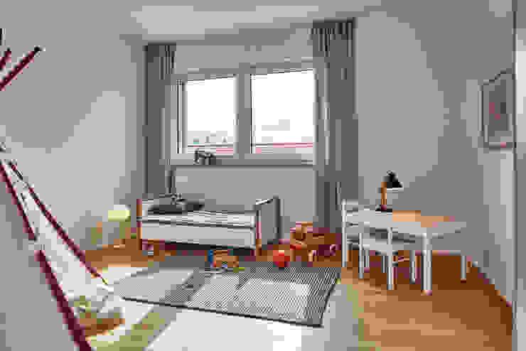 Home Staging Bavaria Дитяча кімнатаАксесуари та прикраси