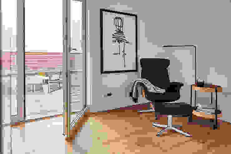 Home Staging Bavaria Навчання/офісАксесуари та прикраси