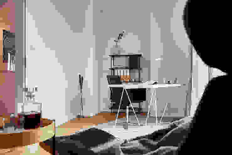 Home Staging Bavaria Study/officeDesks