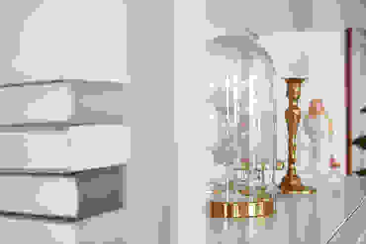 Home Staging Bavaria ЇдальняАксесуари та прикраси