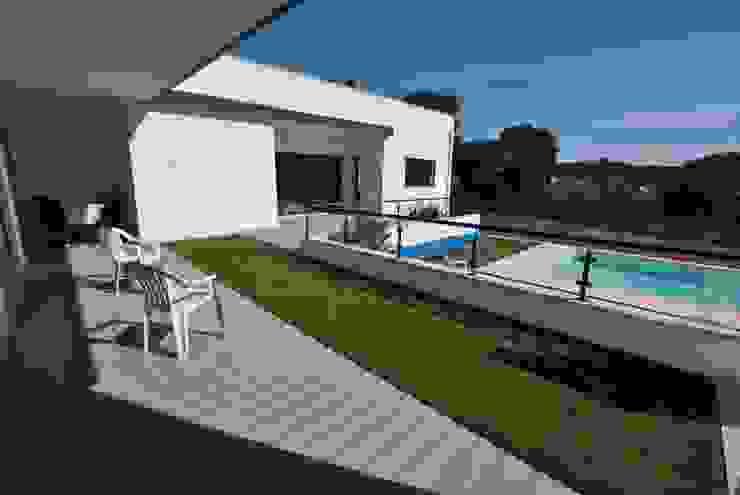 Rainhavip - Mediação Imobiliária, Lda. Villas