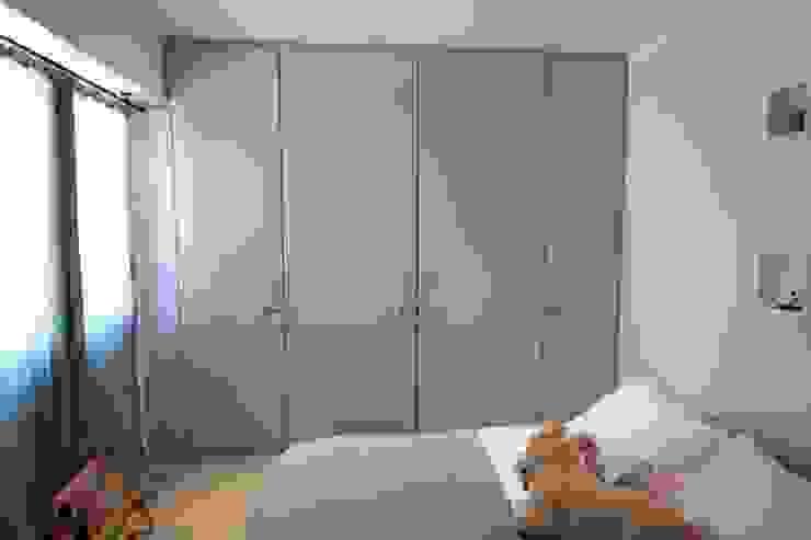 SAB & CO Modern Kid's Room