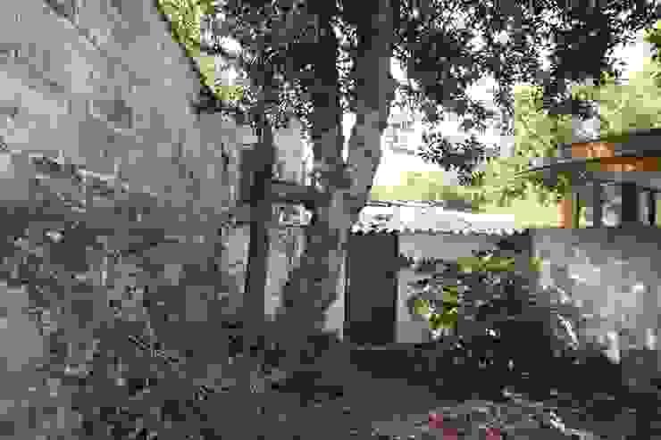 SAB & CO Modern Houses