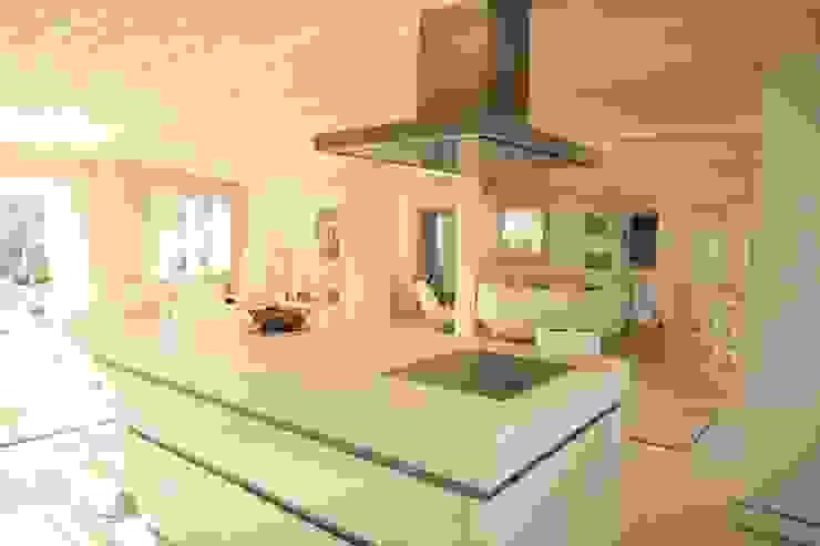 SAB & CO Kitchen
