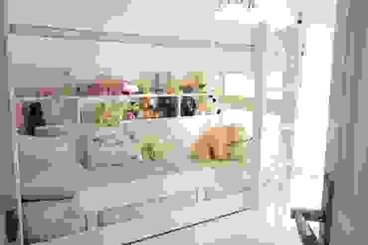 SAB & CO Nursery/kid's room