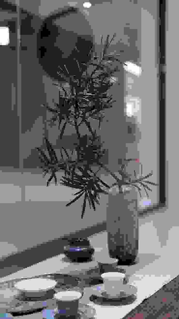 Floorwell Living roomAccessories & decoration