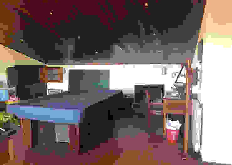 BCimobiliária Living room