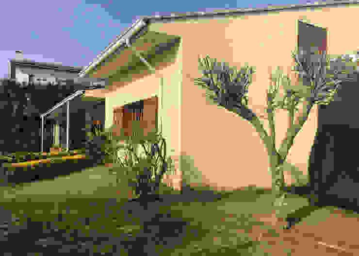 BCimobiliária Country style house