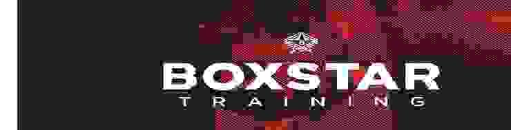 Boxstar Training Boxstar Training