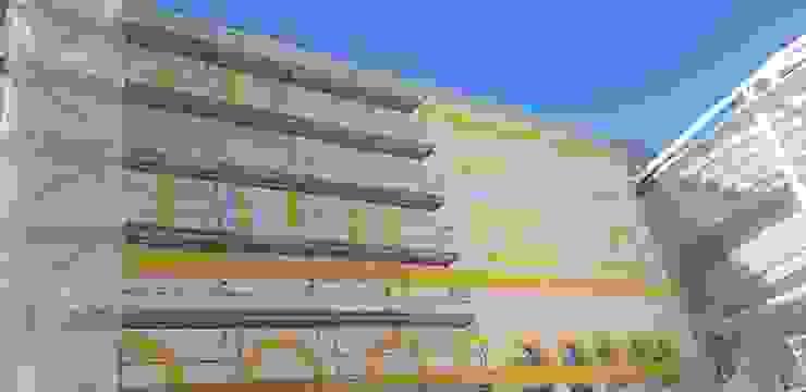 Sobral & Carreira Shopping Centres