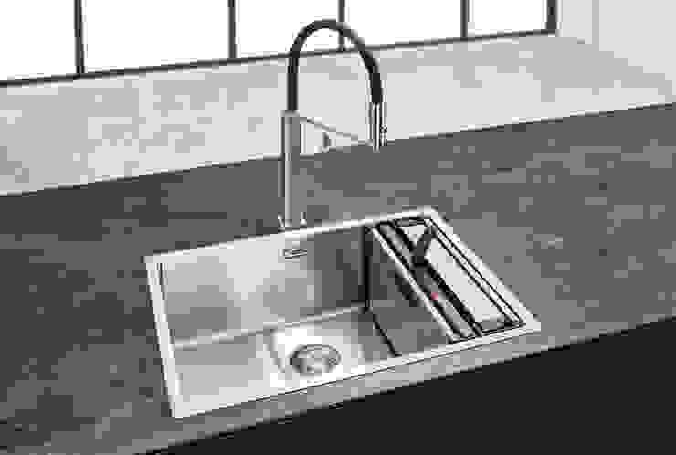 Franke GmbH KitchenKitchen utensils