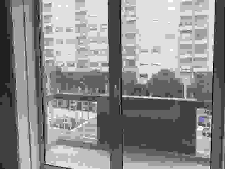 BCimobiliária Balcony