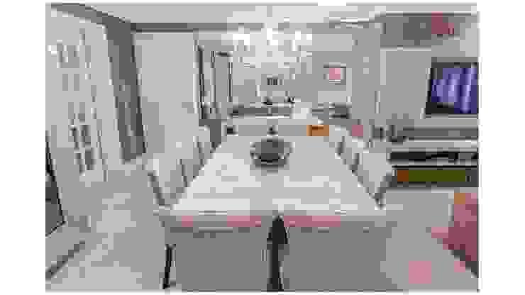 Sgabello Interiores Dining roomCrockery & glassware Beige