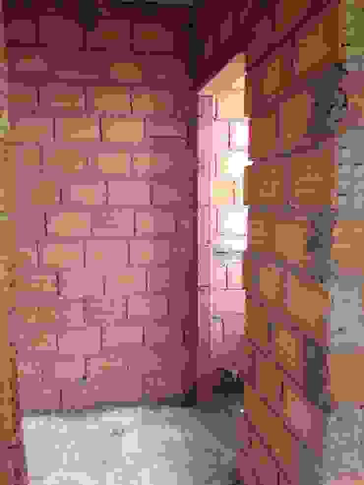 Sobral & Carreira Rumah Modern