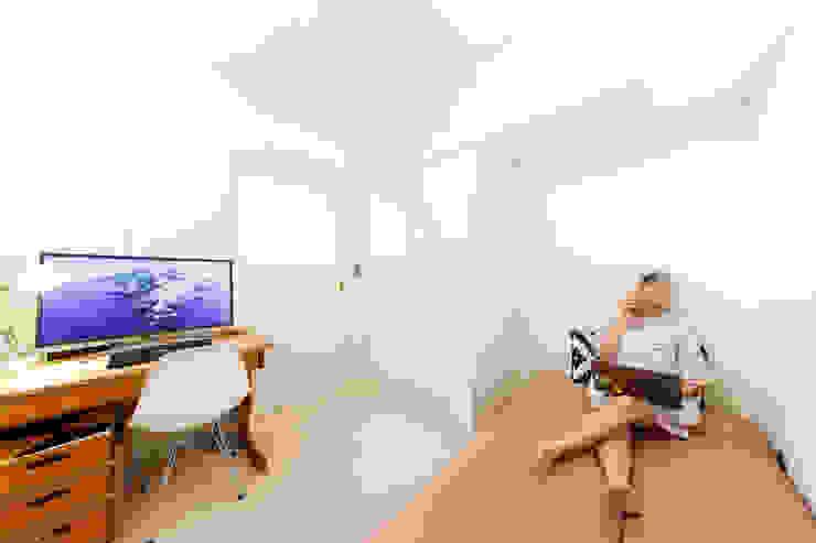 株式会社ブルースタジオ Study/office