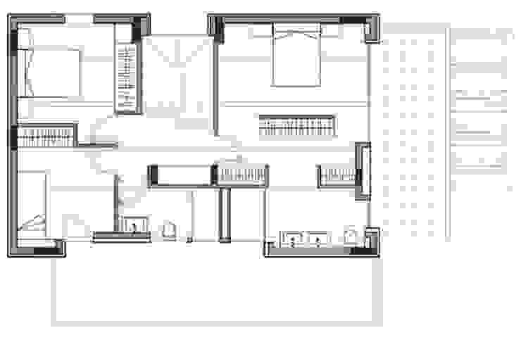 MP 13 Guillem Ros Studio