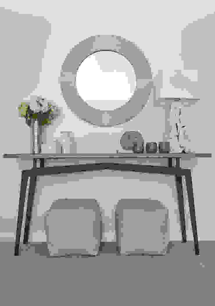 La Canada Family Home Amy Peltier Interior Design & Home Modern Dressing Room