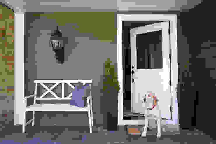 La Canada Family Home Amy Peltier Interior Design & Home Balcony