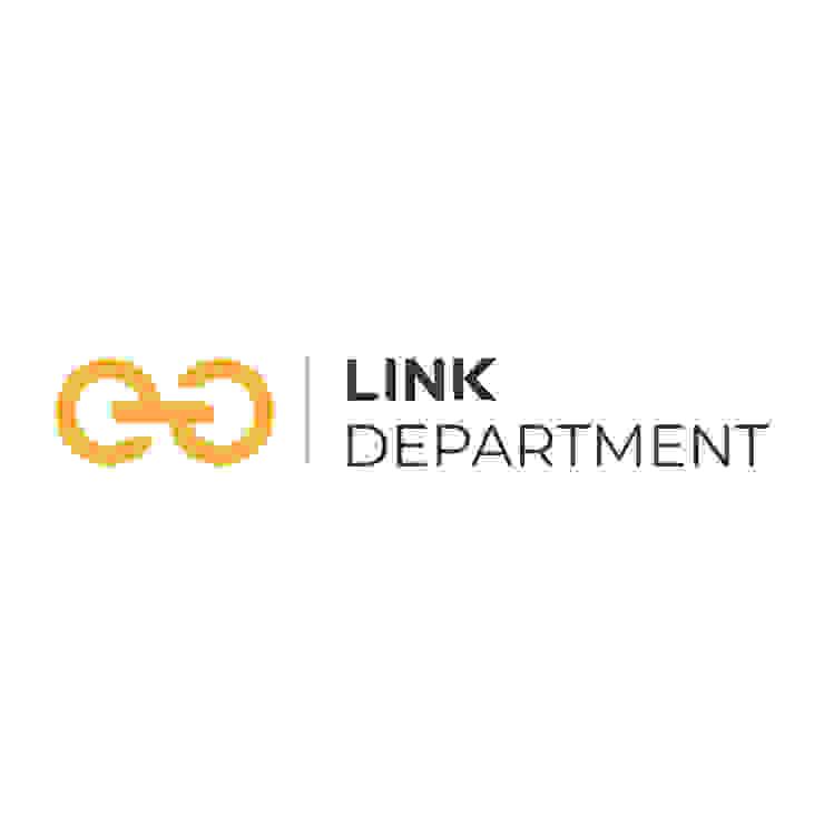 seo backlink services Link Department