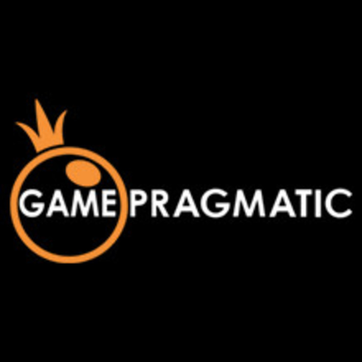 gamepragmatic