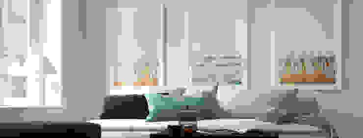 Cuadros Decorativos Walls & flooringPictures & frames Paper Turquoise