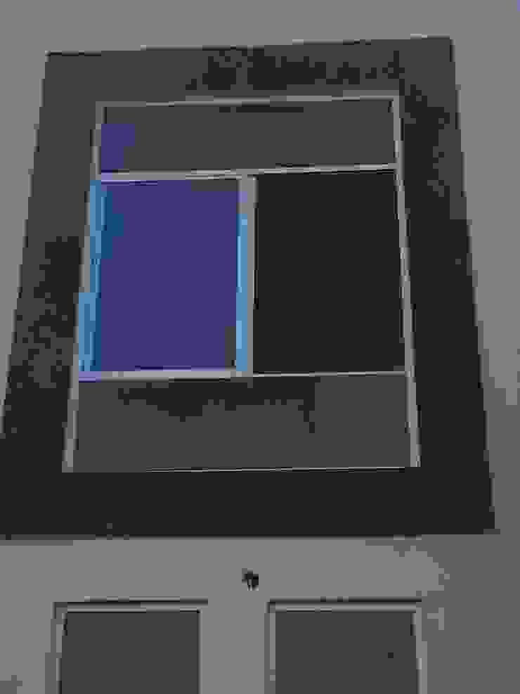 LACR Diseños y Construcciones Albercas Concreto reforzado Multicolor