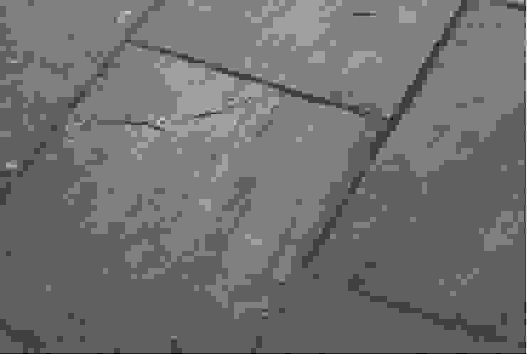 Rivestimenti in pietra naturale Simmetro Living Project Pavimento