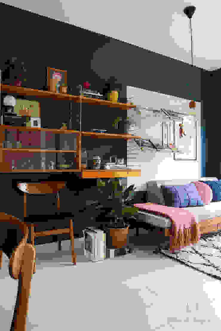 Pure & Original Salon original