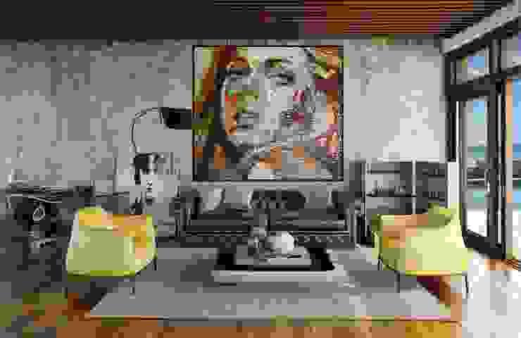 Aquacolors / Moretti A&D 家居用品配件與裝飾品 玻璃