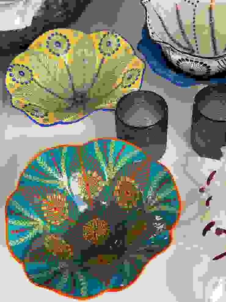 CS DESIGN KitchenCutlery, crockery & glassware