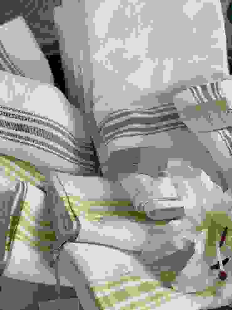 CS DESIGN KitchenAccessories & textiles