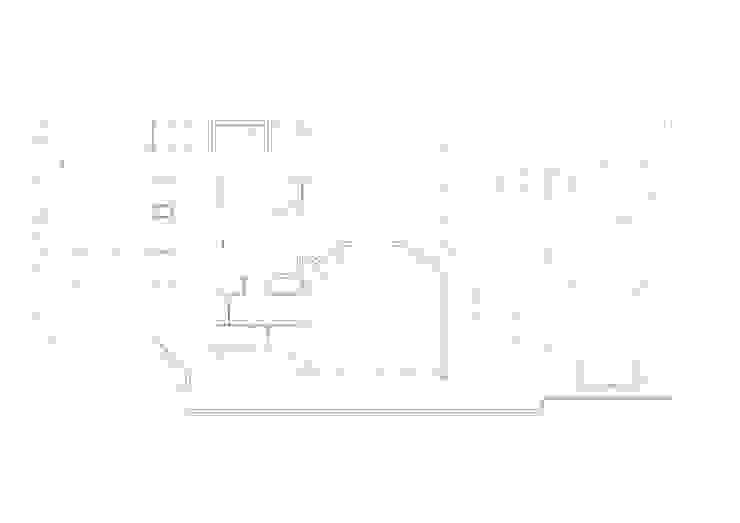 Plantea Estudio Living room