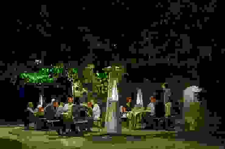 Focotto Garden Furniture