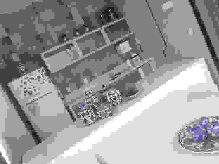 Cozinha - Espaço Gourmet Aadna.Design CozinhaAcessórios e têxteis