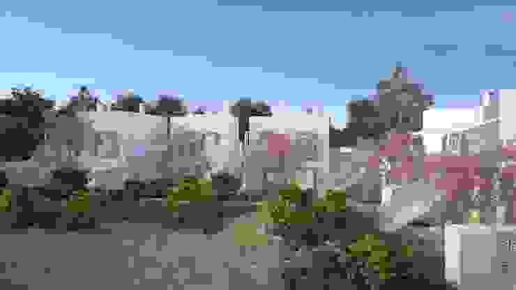 Propriété Générale International Real Estate Villa