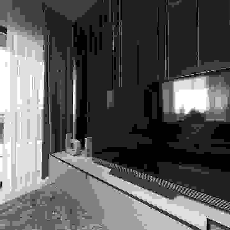Propriété Générale International Real Estate Multimedia roomFurniture