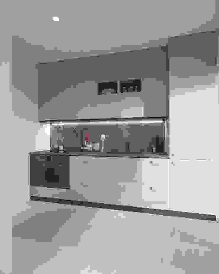 Propriété Générale International Real Estate KitchenStorage