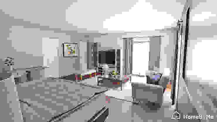 Dormitorio C Gabi's Home Venezuela