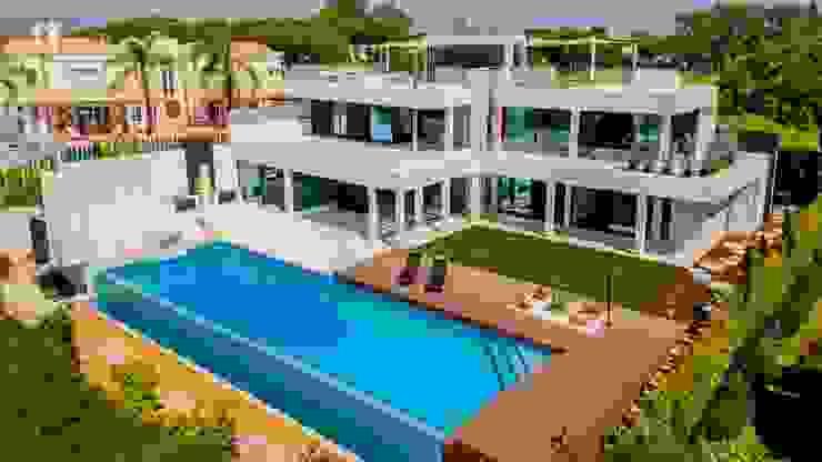 Propriété Générale International Real Estate Pool