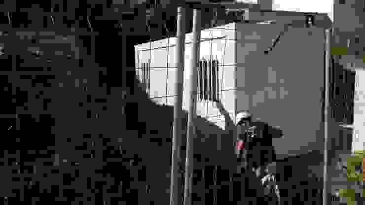 Sobral & Carreira Villa a schiera