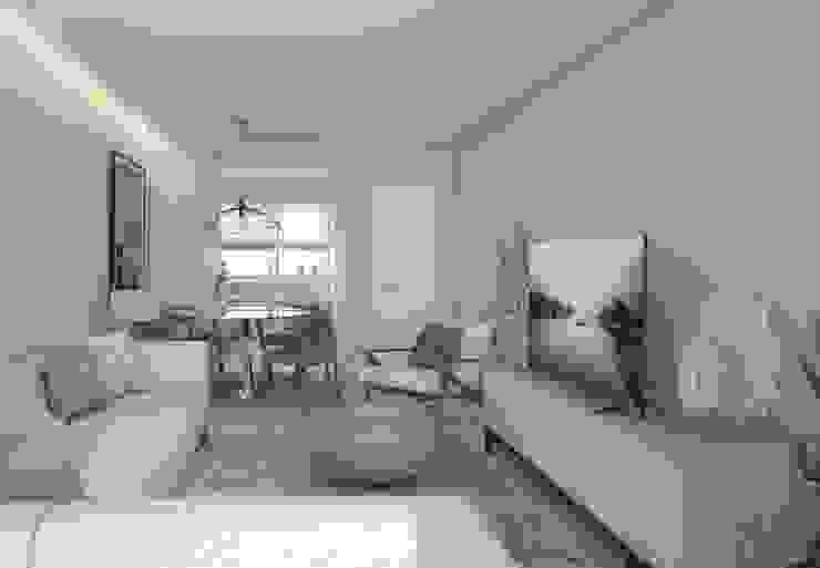 Propriété Générale International Real Estate HouseholdAccessories & decoration