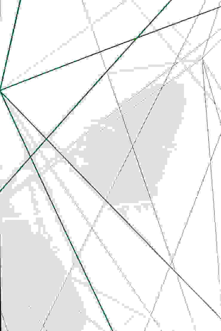 VittEr® VittEr Design Pareti & PavimentiRivestimenti pareti & Pavimenti