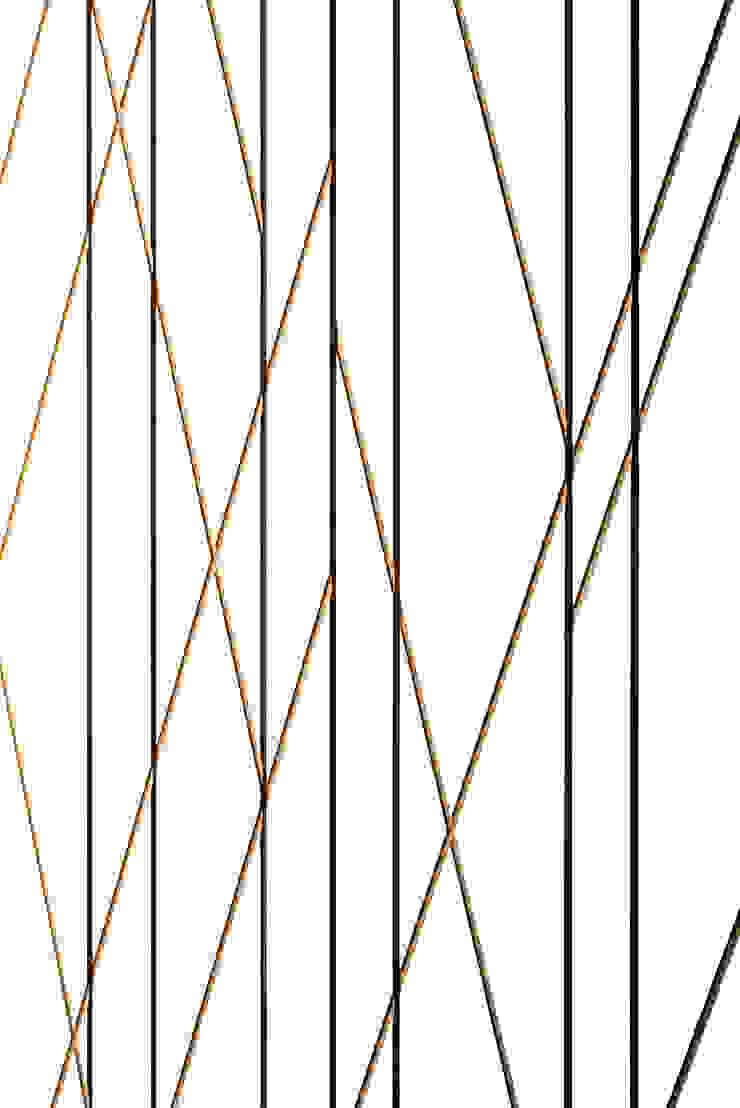 VittEr® VittEr Design CasaAccessori & Decorazioni
