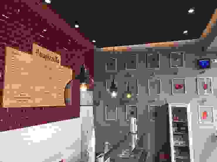 Pannelli e Lavagne Donkey Design Negozi & Locali Commerciali