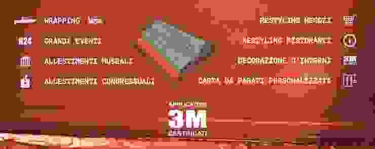Donkey Design Servizi Donkey Design Negozi & Locali Commerciali