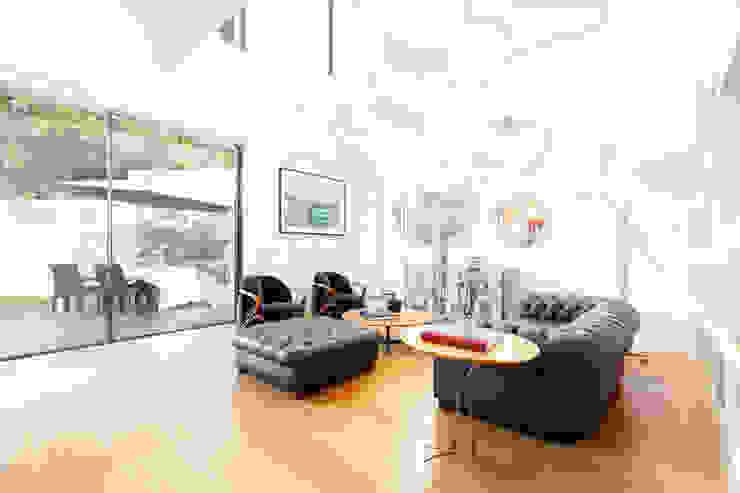 Hoost - Home Staging SalonCanapés & Fauteuils